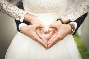 Are We Ready to Get Married? Advice from a Relationship Counselor