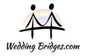 Wedding Bridges